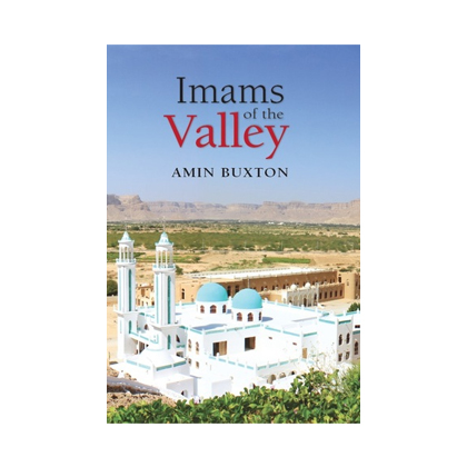 imamsofthevalley2